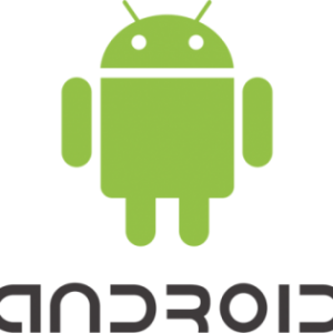 Android Format Atma