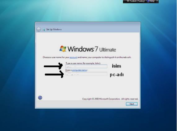 windows7admin